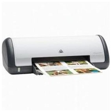 HP D1445 Ink | Deskjet D1445 Ink Cartridge