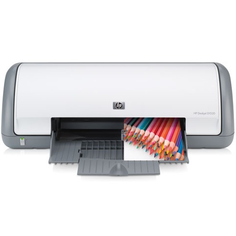 HP D1520 Ink | Deskjet D1520 Ink Cartridge
