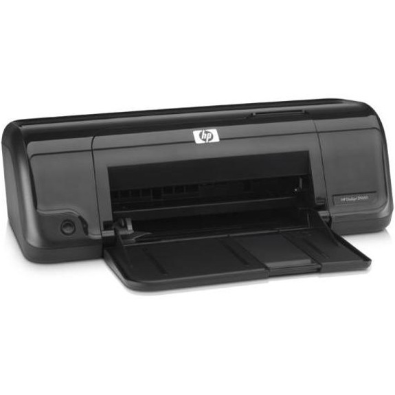 HP D1660 Ink | Deskjet D1660 Ink Cartridge