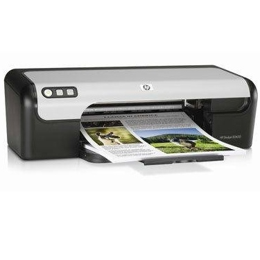 HP D2430 Ink | Deskjet D2430 Ink Cartridge