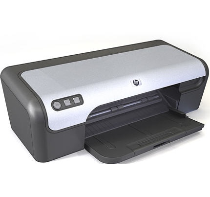 HP D2445 Ink | Deskjet D2445 Ink Cartridge