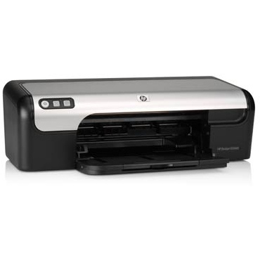 HP D2460 Ink | Deskjet D2460 Ink Cartridge