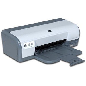 HP D2530 Ink | Deskjet D2530 Ink Cartridge