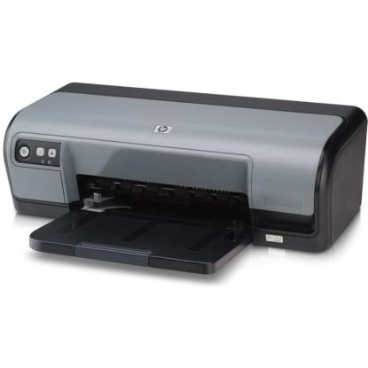 HP D2545 Ink | Deskjet D2545 Ink Cartridge