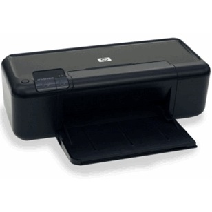 HP D2645 Ink | Deskjet D2645 Ink Cartridge