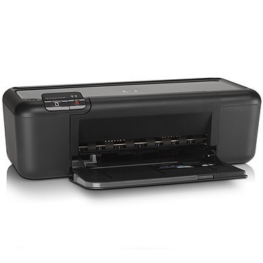 HP D2660 Ink | Deskjet D2660 Ink Cartridge