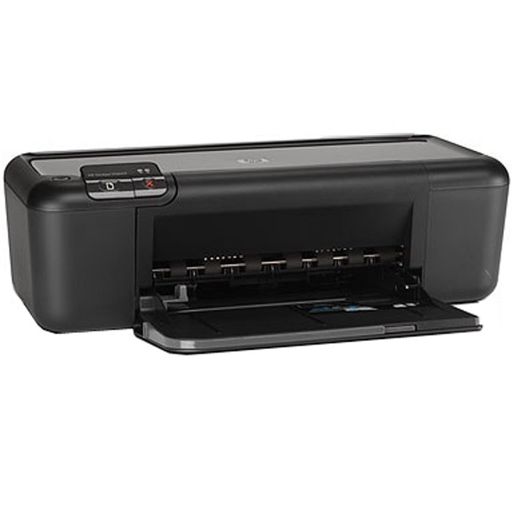 HP D2663 Ink | Deskjet D2663 Ink Cartridge