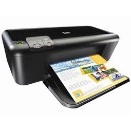 HP D2668 Ink | Deskjet D2668 Ink Cartridge