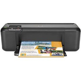 HP D2680 Ink | Deskjet D2680 Ink Cartridge