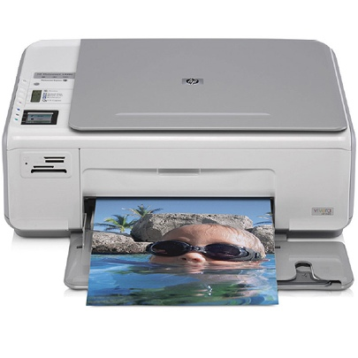 HP D4280 Ink | Deskjet D4280 Ink Cartridge