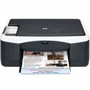 HP F2185 Ink | Deskjet F2185 Ink Cartridge