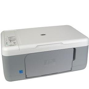 Modeles hp deskjet - Cartouche imprimante modeles hp deskjet et compatible