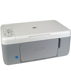 HP F2250 Ink | Deskjet F2250 Ink Cartridge