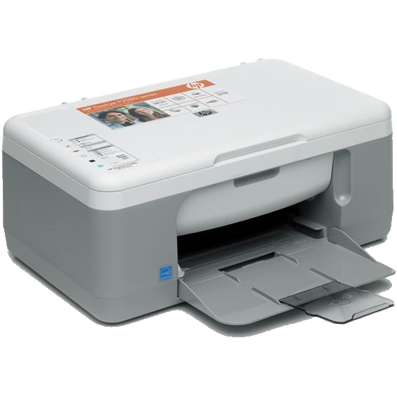 HP F2280 Ink | Deskjet F2280 Ink Cartridge