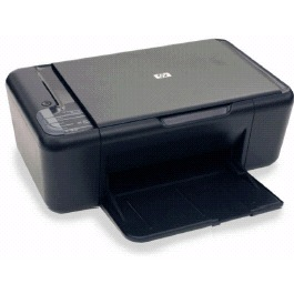 HP F2400 Ink | Deskjet F2400 Ink Cartridge