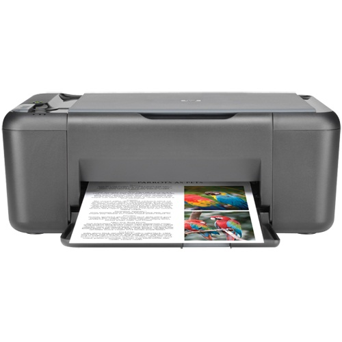 HP F2440 Ink | Deskjet F2440 Ink Cartridge