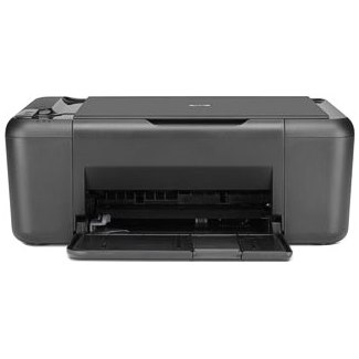 HP F2483 Ink | Deskjet F2483 Ink Cartridge