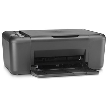 HP F2488 Ink | Deskjet F2488 Ink Cartridge