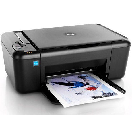 HP F2492 Ink | Deskjet F2492 Ink Cartridge