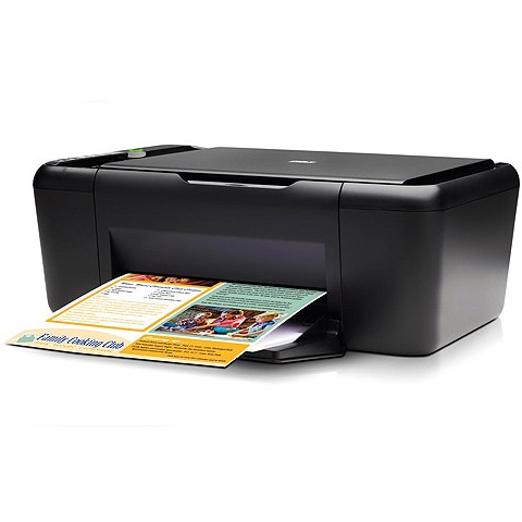 HP F4440 Ink | Deskjet F4440 Ink Cartridge