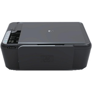 HP F4450 Ink | Deskjet F4450 Ink Cartridge