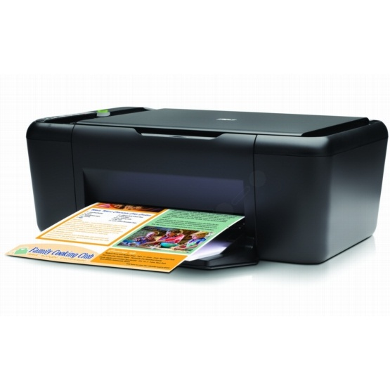 HP F4472 Ink | Deskjet F4472 Ink Cartridge