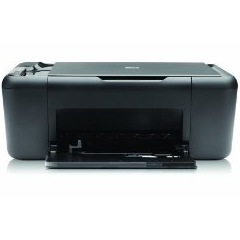HP F4480 Ink | Deskjet F4480 Ink Cartridge