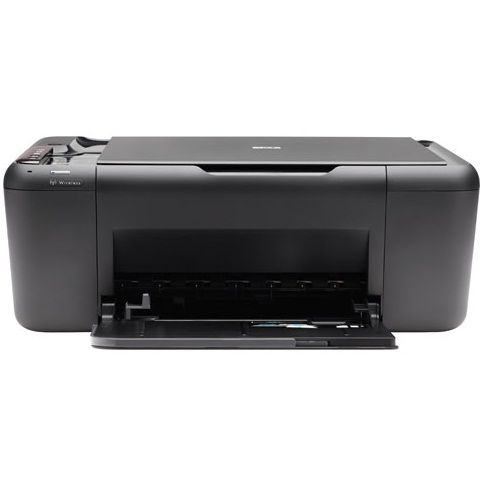 HP F4500 Ink | Deskjet F4500 Ink Cartridge