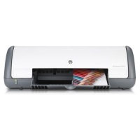 HP Plus Ink | Deskjet Plus Ink Cartridge