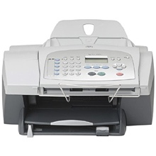 HP 1230 Ink | FAX 1230 Ink Cartridge