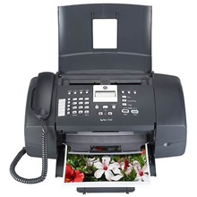 HP 1240 Ink | FAX 1240 Ink Cartridge