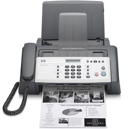 HP 200 Ink | FAX 200 Ink Cartridge