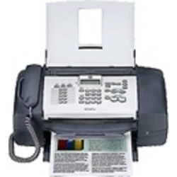 HP 3180 Ink | FAX 3180 Ink Cartridge
