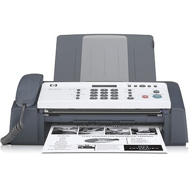 HP 640 Ink | FAX 640 Ink Cartridge