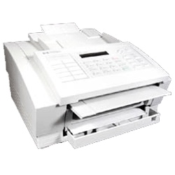 HP 700 Ink | FAX 700 Ink Cartridge