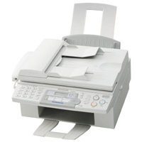 HP 750 Ink | FAX 750 Ink Cartridge