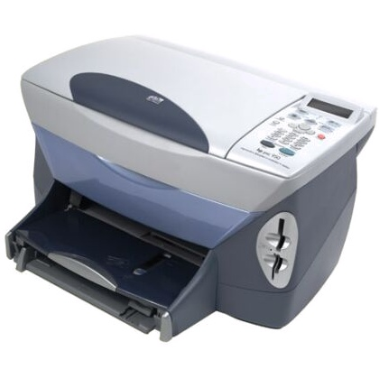HP 950 Ink | FAX 950 Ink Cartridge