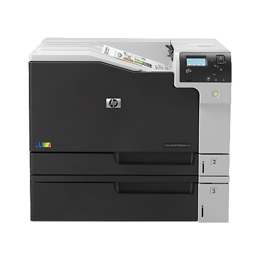 HP M750n Toner | LaserJet Enterprise M750n Toner Cartridges