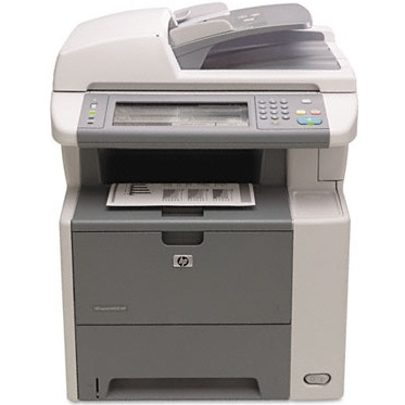 CC477A Printer - HP Remanufactured