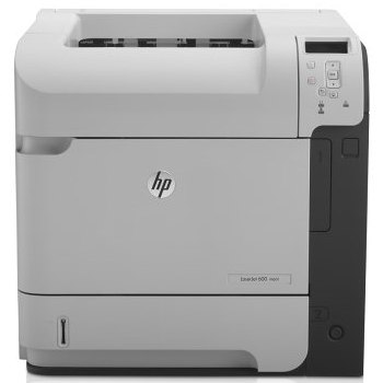 HP M601 Toner | LaserJet M601 Toner Cartridges