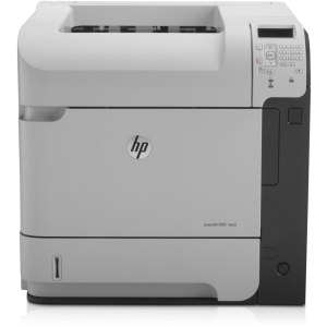 HP M602 Toner | LaserJet M602 Toner Cartridges