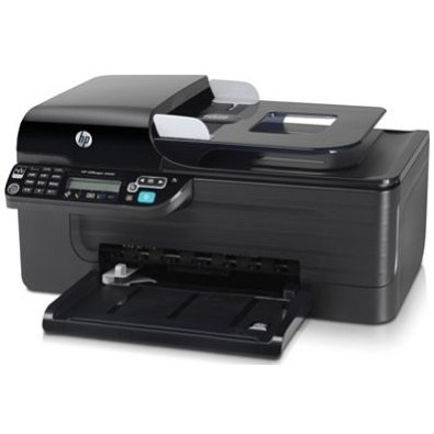 HP 4500 Ink | OfficeJet 4500 Ink Cartridge