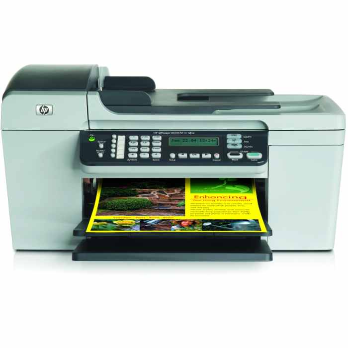 HP 5608 Ink | OfficeJet 5608 Ink Cartridge