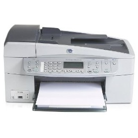 HP 6200 Ink | OfficeJet 6200 Ink Cartridge