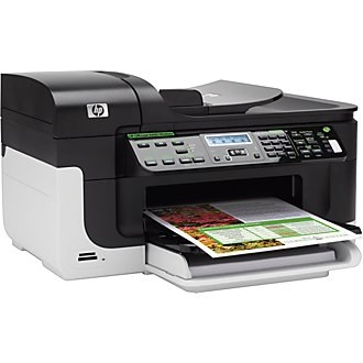 HP 6500 Ink | OfficeJet 6500 Ink Cartridge
