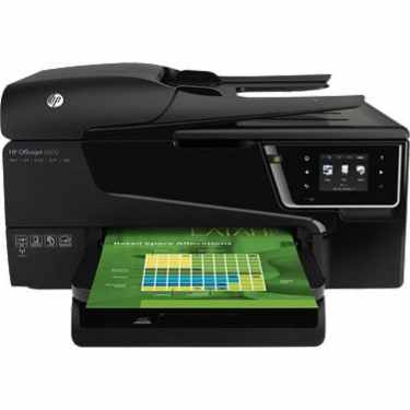 HP 6600 Ink | OfficeJet 6600 Ink Cartridge
