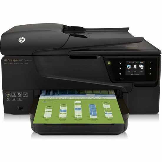 HP 6700 Ink | OfficeJet 6700 Ink Cartridge