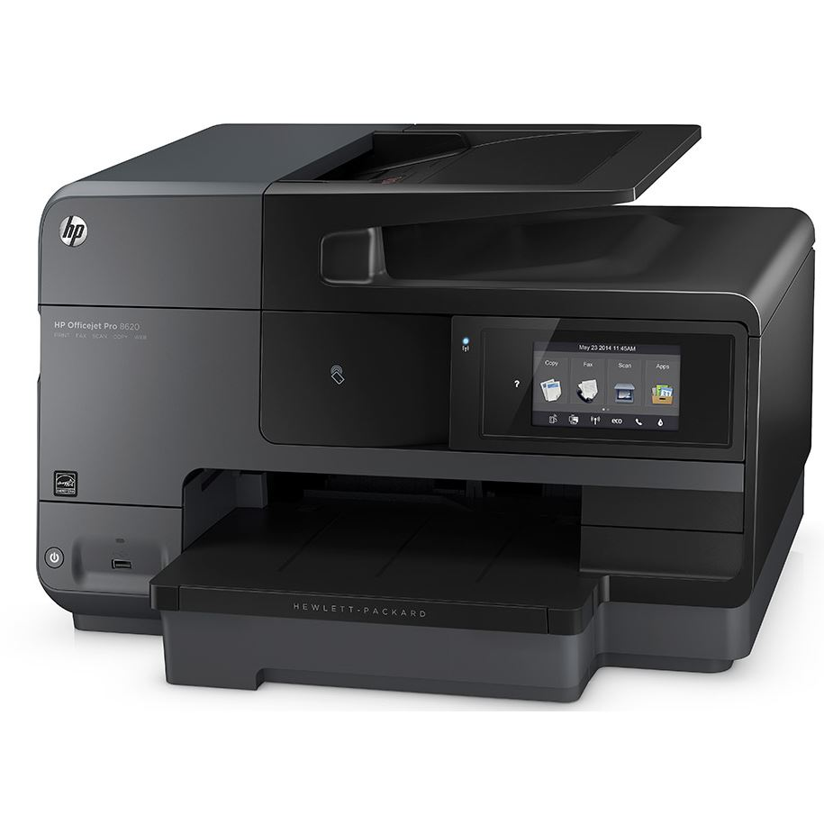 hp 6812 e all in one ink officejet 6812 e all in one ink. Black Bedroom Furniture Sets. Home Design Ideas