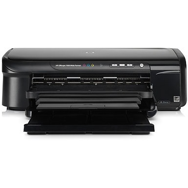 HP 7000 Ink | OfficeJet 7000 Ink Cartridge