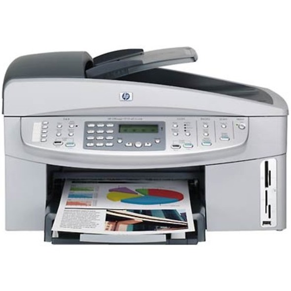 HP 7208 Ink | OfficeJet 7208 Ink Cartridge